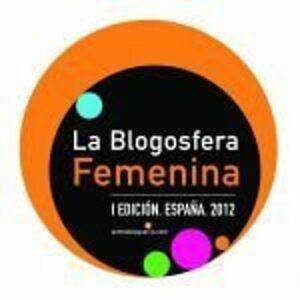 Internet y las mujeres. La blogosfera femenina