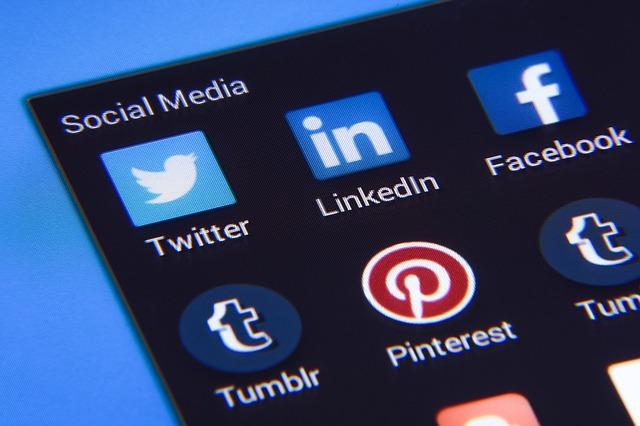 Herramientas imprescindibles para encontrar oportunidades: LinkedIn y Twitter