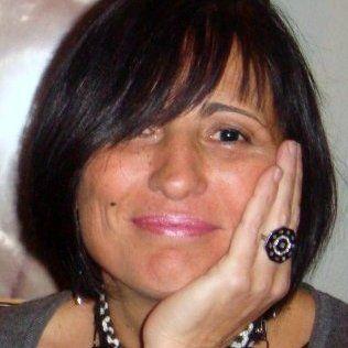 Luisa Arana, EET-IAT