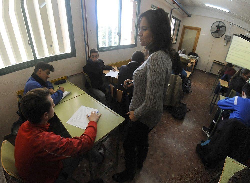 Alfabetización mediática y fake news en la enseñanza