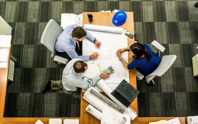 ¿Las TEP son herramientas solo o representan un cambio para la innovación?