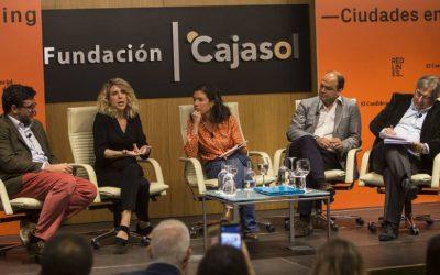 Fragmentación y polarización en las próximas elecciones