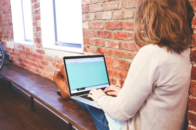 La blogosfera femenina