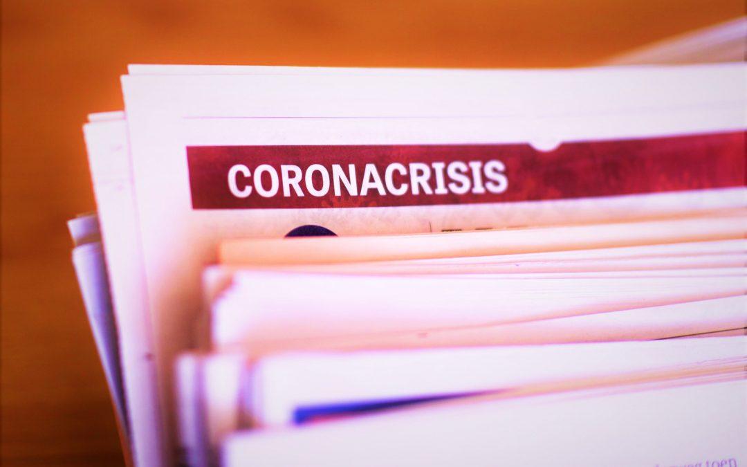 La comunicación sobre la pandemia frente al virus de la desinformación