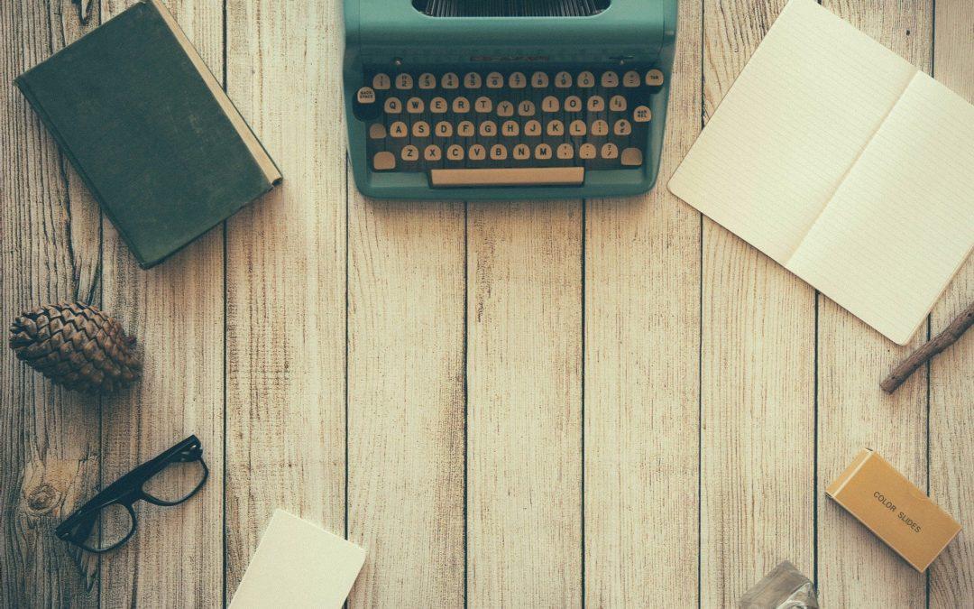 El horizonte de los periodistas en el entorno digital. Narrativas y herramientas nuevas 1/2