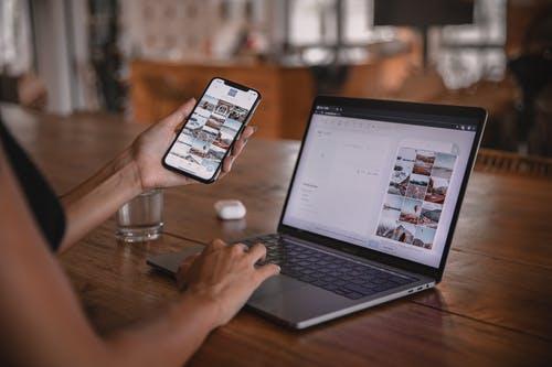 El horizonte de los periodistas en el entorno digital. Narrativas y herramientas nuevas 2/2